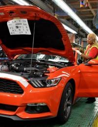 Mustang2015-Job1-1