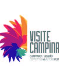 Logo_VisiteCampinas