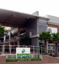 shopping_valinhos