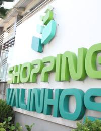 {1371D8A9-5D9C-4765-AAAA-CF19EE5AB21B}_Shopping Valinhos - 19-11-2012