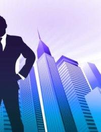 que_debe_saber_un_gerente_para_2badministrar_con_exito_una_empresa
