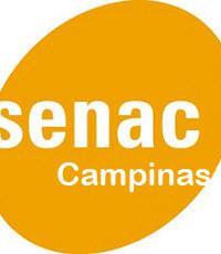 senac-campinas2