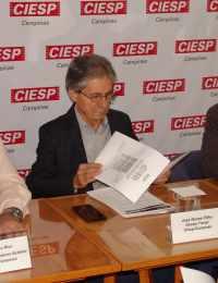 5322_Coletiva_Ciesp-Campinas_credito_Roncon&Graça Comunicações