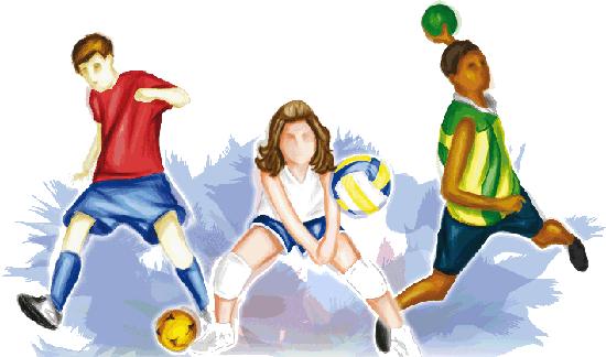 Resultado de imagem para jovens competições