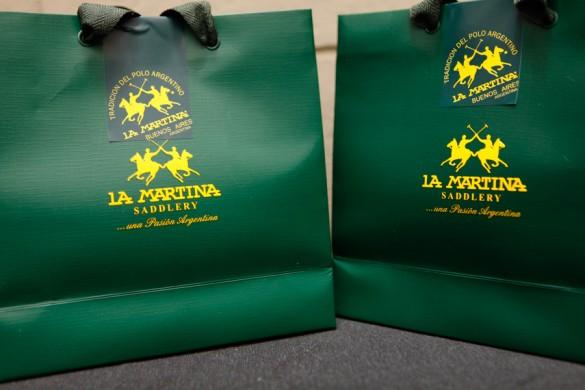 10.04.13 - Inauguracao La Martina - Iguatemi CampinasFotos: Tatiana Ferro