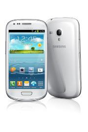 tecno_Samsung Galaxy S_opt