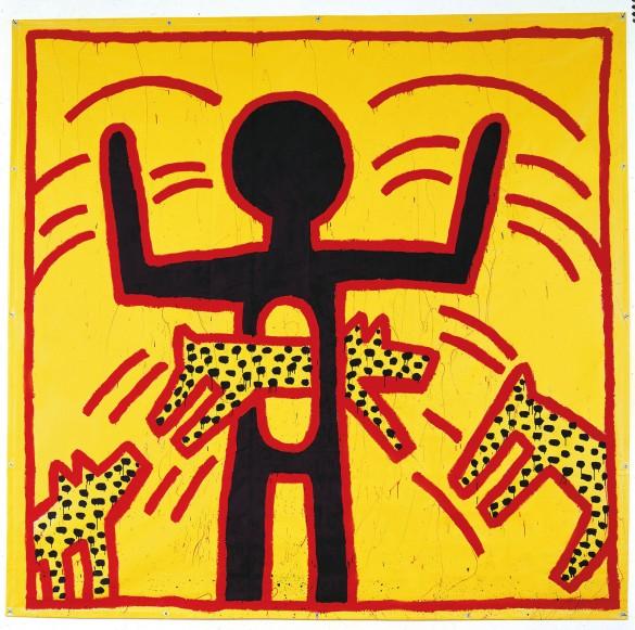 1. Keith Haring.jpeg