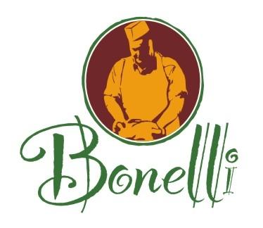7 - Bonelli Restaurante