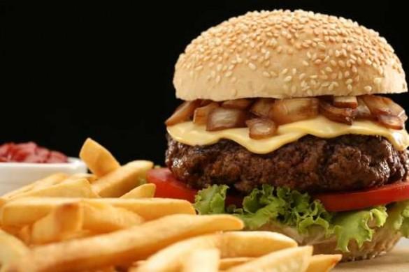 Bravo_Burger