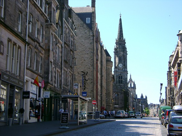 Royal_Mile,_Edinburgh