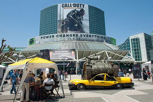 E32014-01a