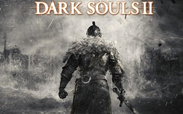 dark souls certa