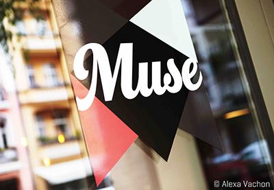 Muse Berlin1
