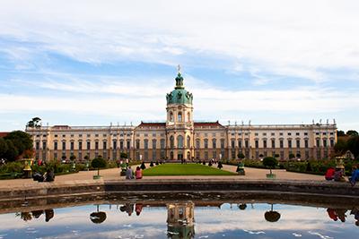 Schloss Charlottenburg2