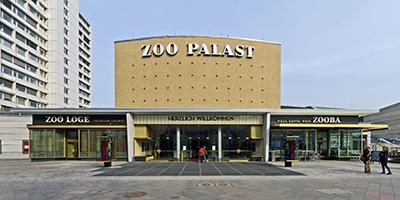 Zoopalast Kino1