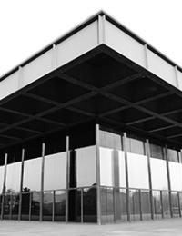 Neue_Nationalgalerie_2