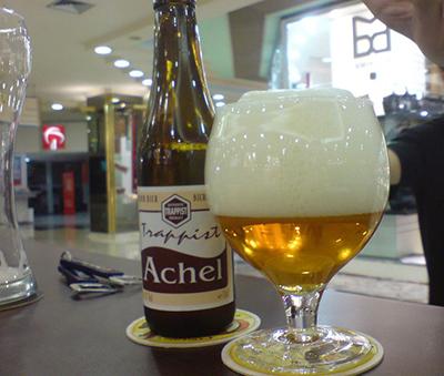 A_Mr._Beer