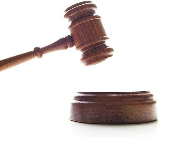 martelo-de-juiz