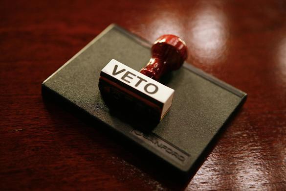 veto-1
