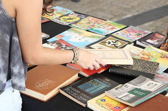 feira_de_troca_de_livros_fotos_mariana_krauss_pronta (1)