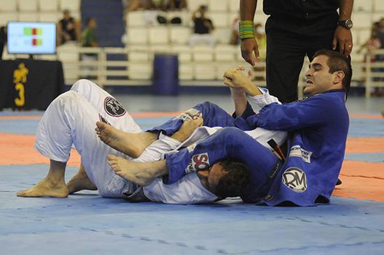 al_-_copa_de_jiu-jitsu_2