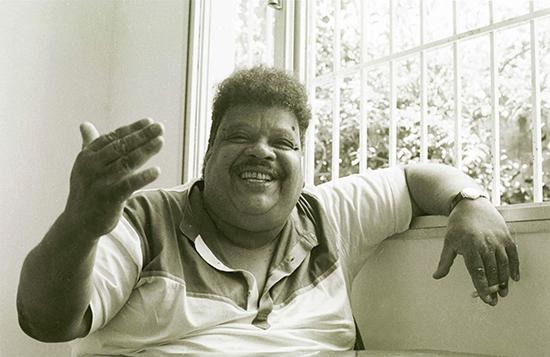TIM_MAIA_SONIA_D'ALMEIDA_1987