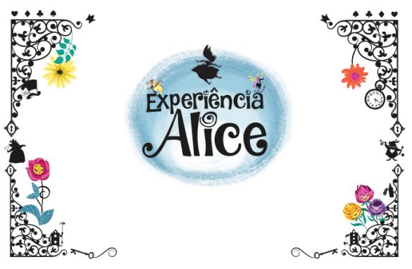 experiencia-alice