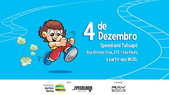 corrida-senninha-racing-day