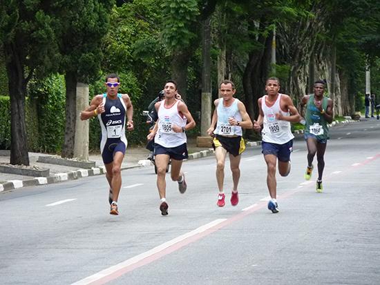 trackfield-run-series-shopping-villalobos-4o-etapa