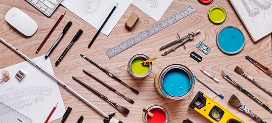 20o-salao-internacional-de-decoracao-artesanato-e-design