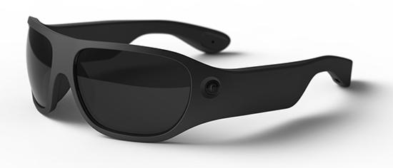 Orbi-flat-render-metallic-black-1-140