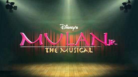 mulan-o-musical