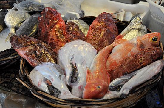 o-peixe-e-o-ingrediente-mais-usado-na-gastronomia-local