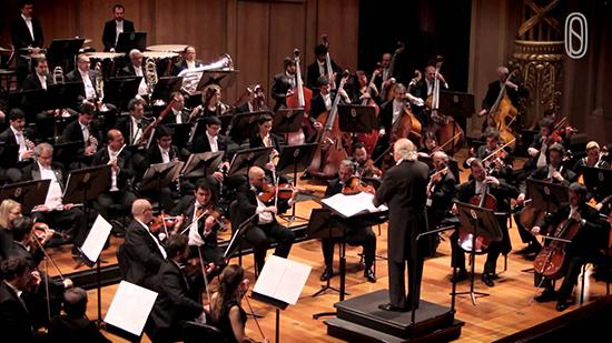 orquestra-petrobras-sinfonica