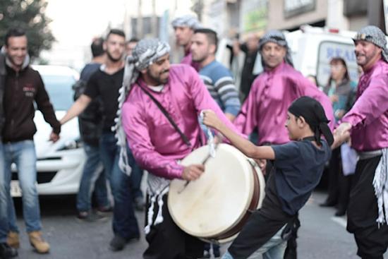 festival-arabe