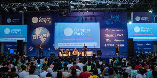 o-campus-party-brasil-2014-facebook