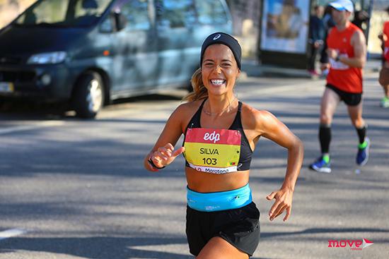 mini maratona