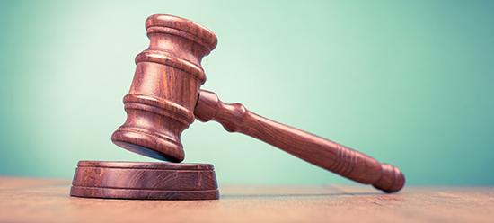 17-martelo-juiz