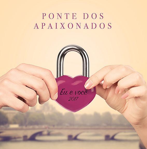 Heart shaped lock isolated on white background