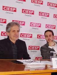 6787_Coletiva_Ciesp-Campinas_credito_Roncon&Graça Comunicações (1)