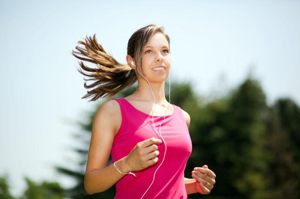 Exercicio-fisico-BodyScience