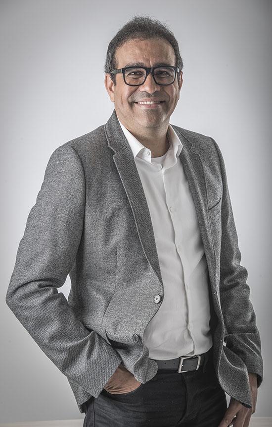 Marcelo Veras (2)