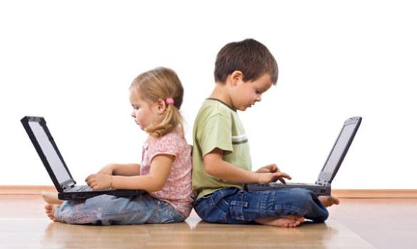 internet-criancas-20140218-191123
