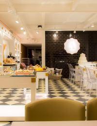 Produtos Andrea Ponte Gourmet (16)