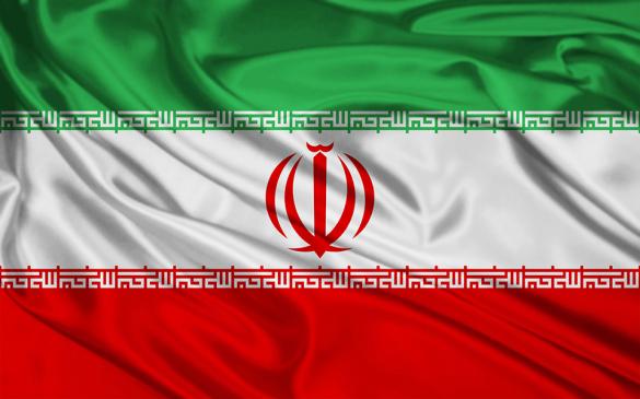 iran-flag11
