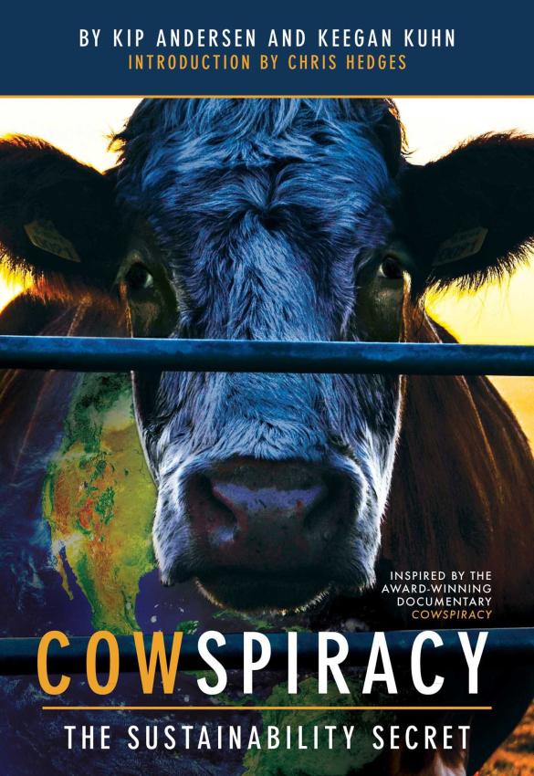 cowspiracyjpg