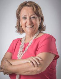 Debora Corigliano_IBFE_Divulgação_alta