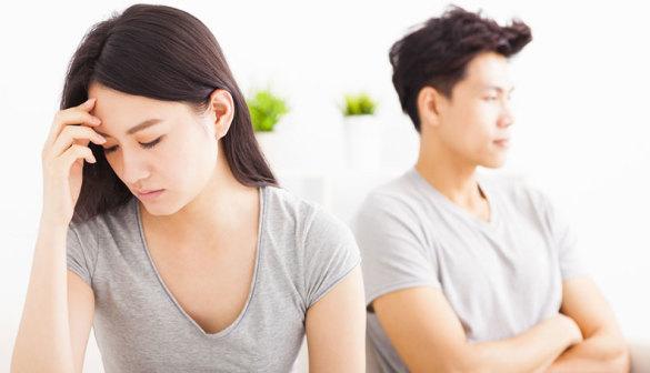 relationship-stress