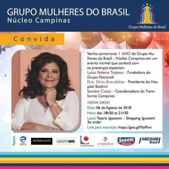 8CB3379468150255D745EC24F9110416luiza-helena-trajano-vem-a-campinas-na-comemoracao-de-1-ano-do-grupo-mulheres-do-brasil