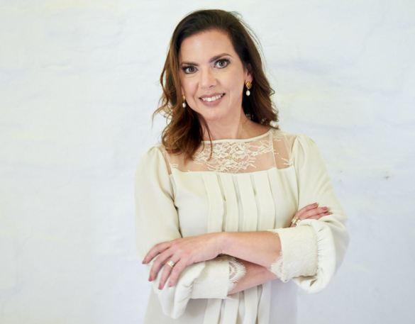 Obstetra Mariana Simões fala sobre alimentação durante gestação